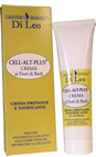 Cell Alt Plus crema