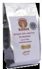 Baobab ricarica polpa