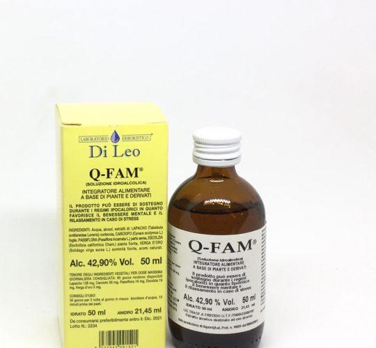 Q-Fam