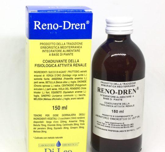 Reno Dren