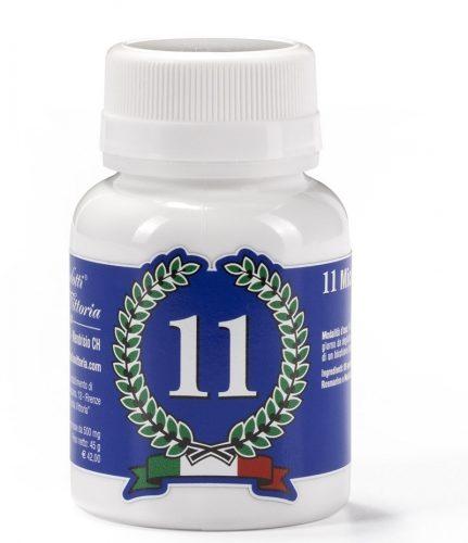 11-MicosVit